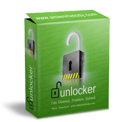 ABTO Software Unlocker Tool v1.2.0.0