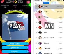 iOS Game of the Week - IQ Jackpot