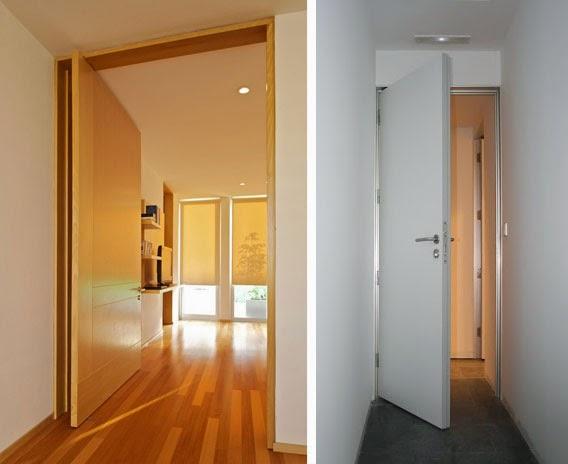 son variados los materiales con los que pueden estar fabricados los cercos de una puerta mdf madera maciza aluminio acero galvanizado acero inoxidable