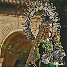 Reina de los Ángeles