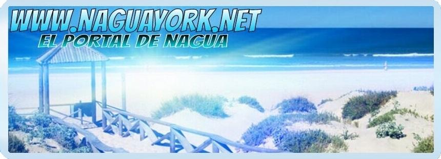 Naguayork.net