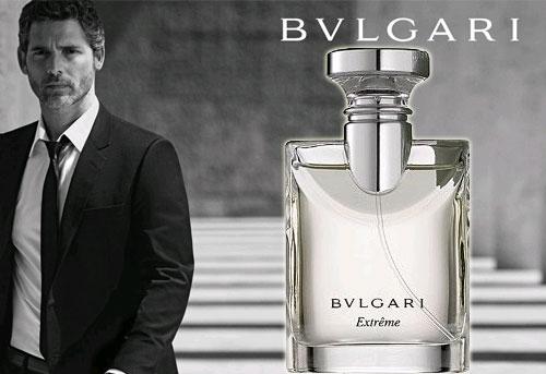 Bvlgari Pour Homme Extreme By Bvlgari