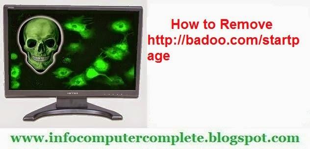 Badoo com Desktop