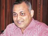 June 2012 - Somnath Bharti IITD Alumni Assn President to take out PIL in High Courts