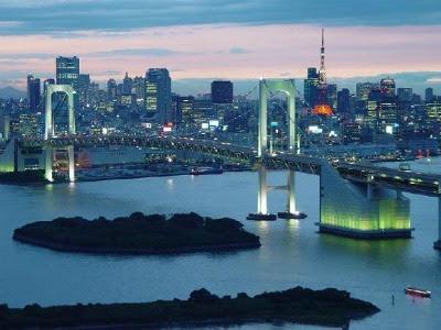 Japón, modernidad absoluta y culto al pasado