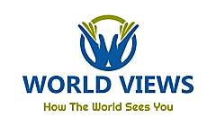 World Views