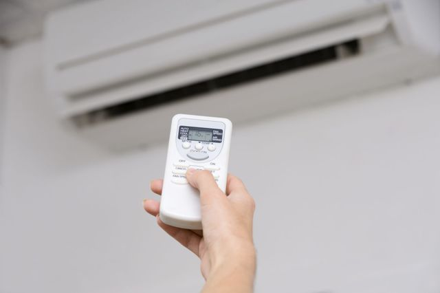 6 Dampak Negatif AC untuk Kesehatan