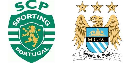 Watch Manchester City vs Lisbon|15.05.2012