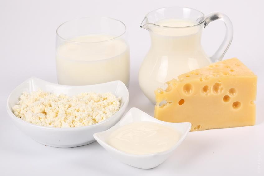 продукты от холестерина в сосудах
