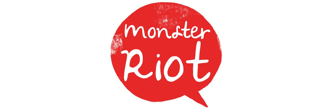 Monster Riot