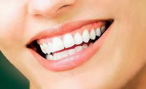 perilaku sex wanita berdasarkan bentuk gigi