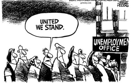 10 Provocative Political Cartoons That Shaped Public Opinion