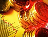 usd idr, usd, idr, euro, yen, gbp