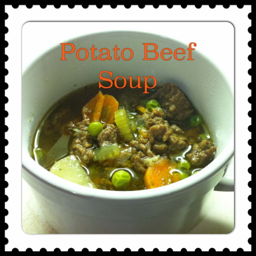 http://www.squidoo.com/potato-beef-soup