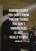 Judging-people-you-dont-know-for-the-thi