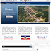 Veja, em Primeira mão, o Site Oficial da Prefeitura de Maturéia-PB Que em Breve estará no Ar. Confira