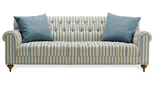 Different Styles Of Sofas blog