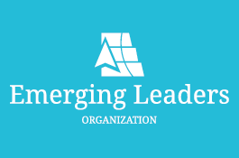 Join The Emerging Leaders Organization - Visit ELO page for details!
