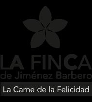 http://www.jimenezbarbero.com/home/