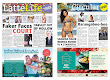 Careless Whispers now in all LatteLife newspapers