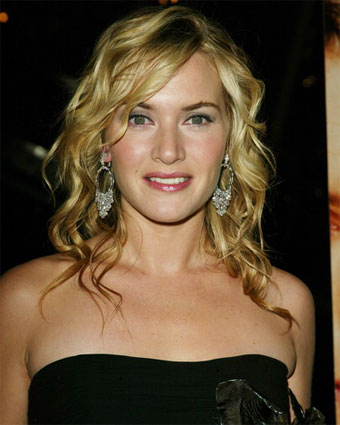 Kate Winslet Images 2011