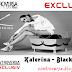 ControversaExclusiv: Katerina - Blackboard (Premiera in Romania)