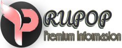 PRUPOP Premium Informasion