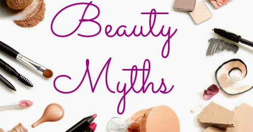 misconceptions of beauty