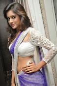 Vithika sheru glamorous photos-thumbnail-4