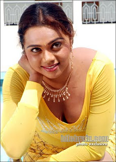 Sri Hot Sexy Unseen Rare Cute Spicy Real Life Photos,Stills,Gallery