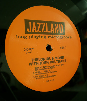 Jazz Of Thufeil - Monk Coltrane LP.jpg