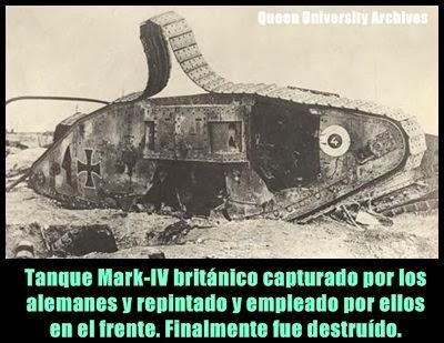 tanque-britanico-capturado