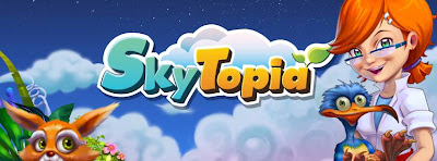 Sky+Topia+Hak+oombucks+Permanent