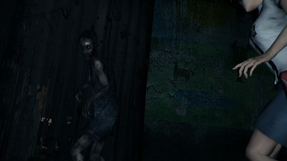 Dreadout 2 Full Version PC Compressed