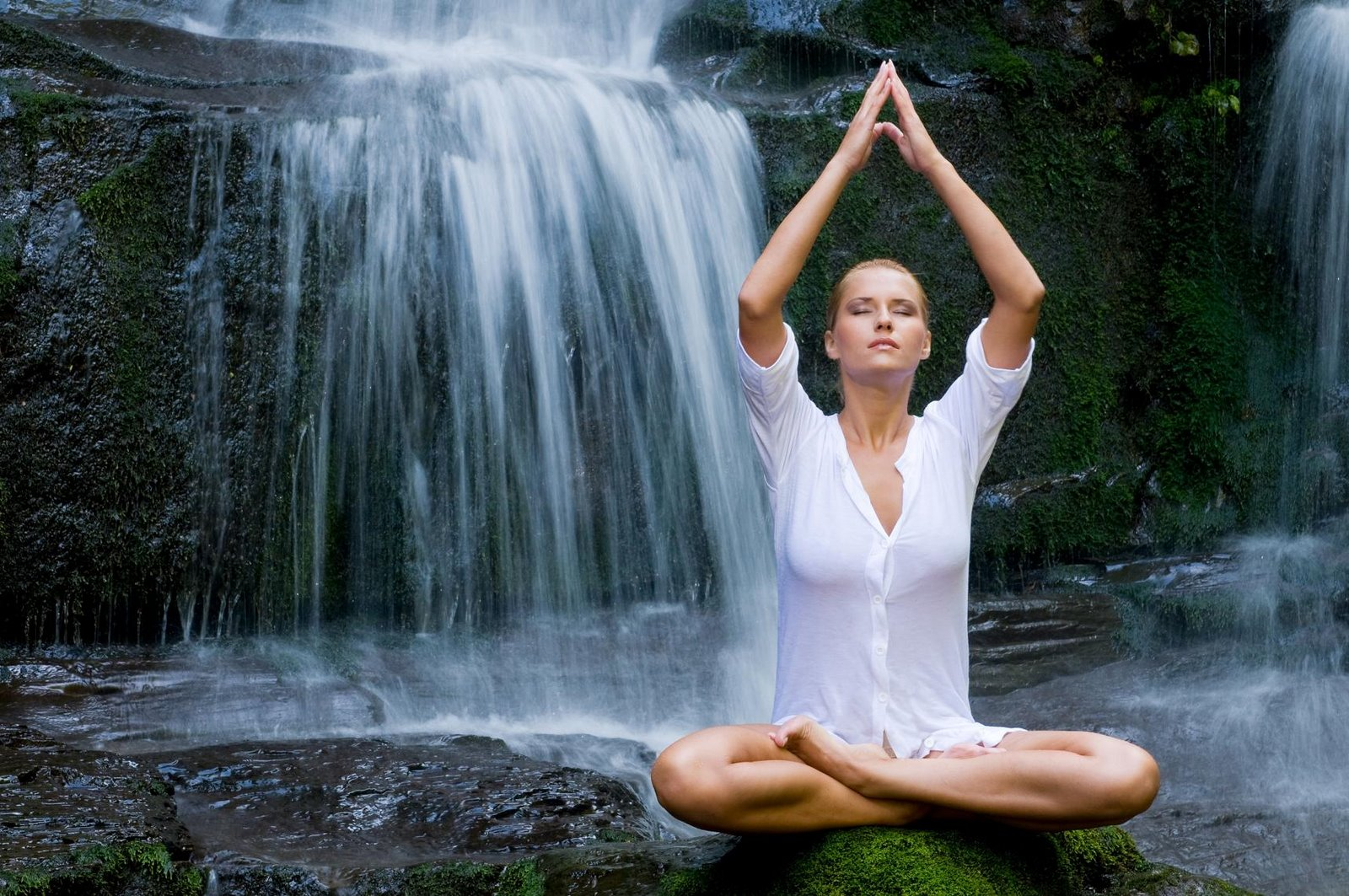 Biggest Mistake in Your Meditation Practice