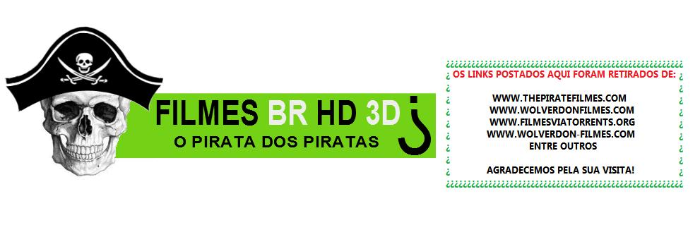 FilmesHD3D