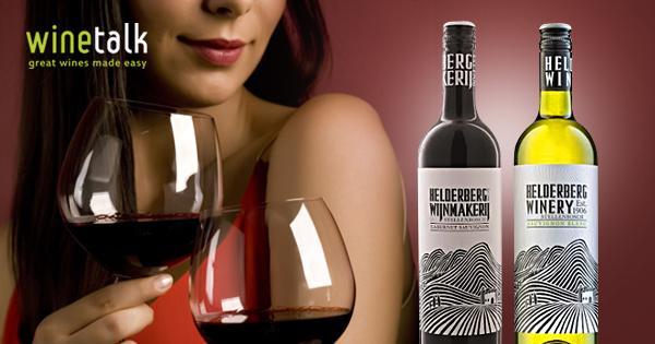 wine-talk-la-bodega-wine-tasting-food-and-wine