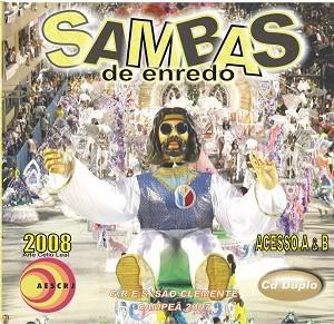 Samba, Brasil, Music, Batucadas, Carnaval 2013