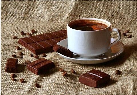 ყავასთან რას ინებებთ ?!