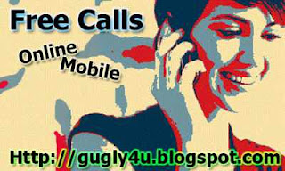 free,tricks,working free calls,online free calls,call for free