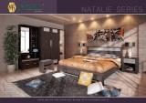 [Image: Bedroom+Natalie.jpg]