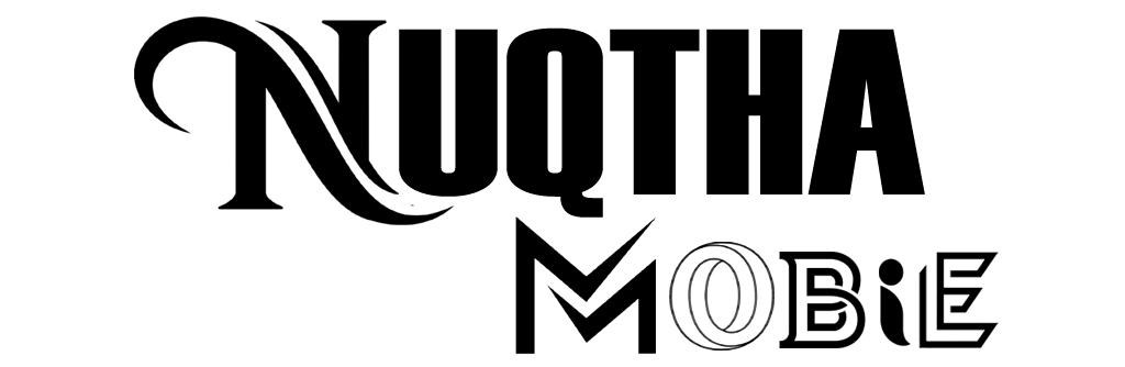 Nuqtha