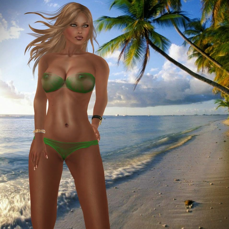 Mimi S New Skin Mimis Choice Best Shop In Second Life