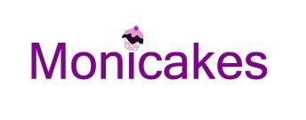 Monicakes