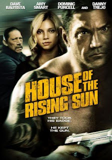 Ver online:La casa del sol naciente (House of the Rising Sun) 2011
