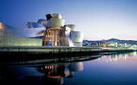 Architecture Of Spain8