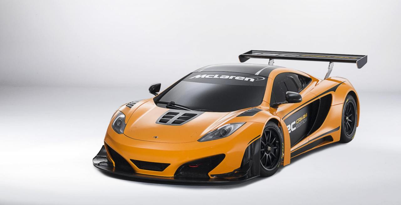 McLaren+GT+12C+Can-Am+Edition+1.jpg