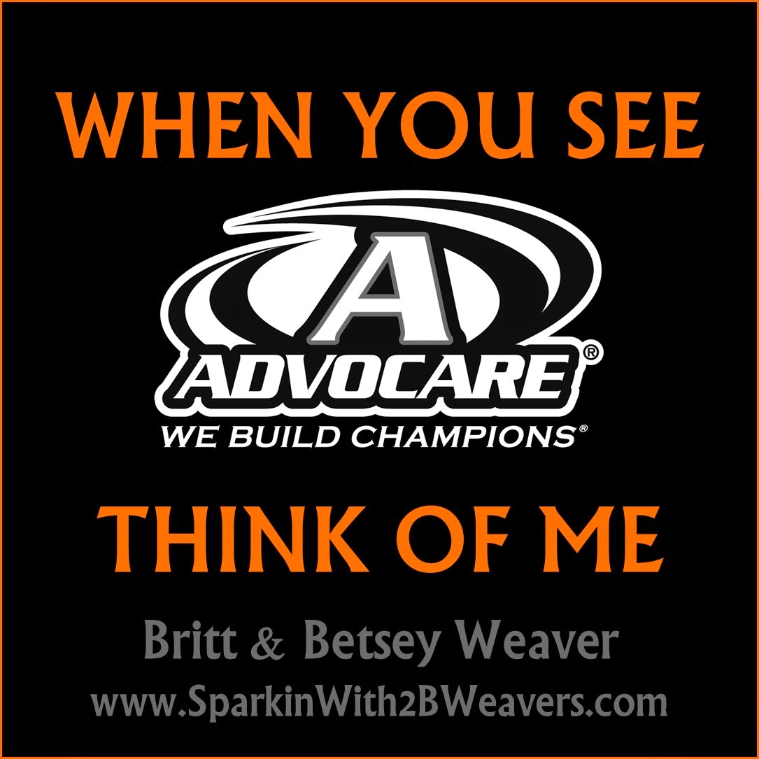 www.sparkinwith2bweavers.com