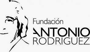 Fudación Antonio Rodríguez