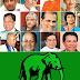 Arjuna Champika Rajitha  & Clan Join with UNP